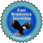 East Brunswick Township  Pennsylvania